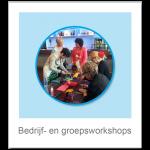Polaroidmodel_Bedrijf- en groepsworkshops