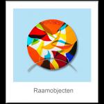 Polaroidmodel_Raamobjecten