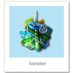 Polaroidmodel_Sieraden
