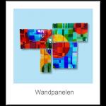Polaroidmodel_Wandpanelen