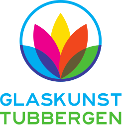 Ga naar GlaskunstTubbergen.nl